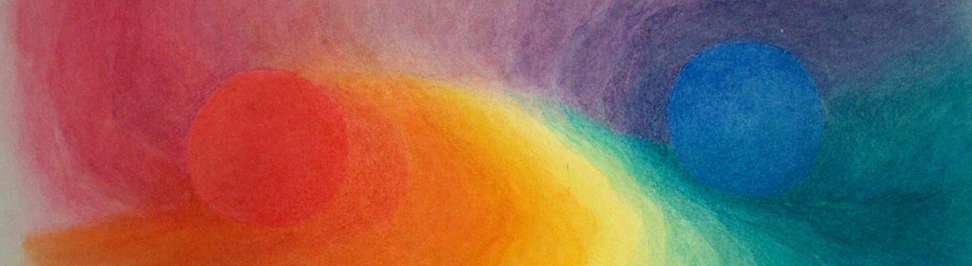 Malkunst Dornach - Anthroposophische Akademie für Therapie und Kunst